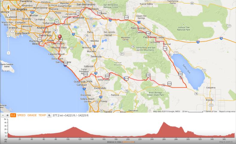 Borrego_600K_Map